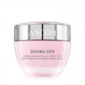 Hydra Zen Crème LSF 15
