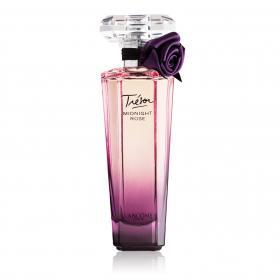 Trésor Midnight Rose Eau de Parfum 50 ml