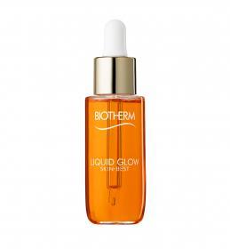 Skin Best Liquid Glow
