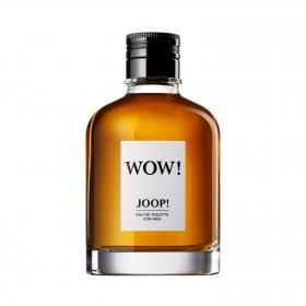 WOW! Eau de Toilette 100 ml