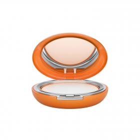 Sun Sensitive Invisible Compact Cream SPF 50