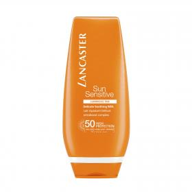 Sun Sensitive Delicate Soothing Milk SPF 50