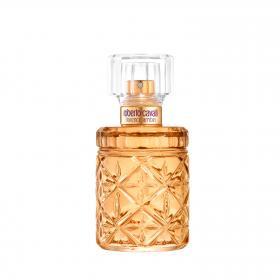 Florence Amber Eau de Parfum 50 ml