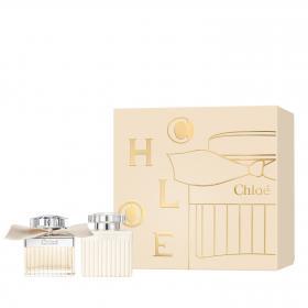 Chloe by Chloe Set