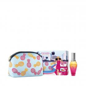 Miami Body Lotionossom Set