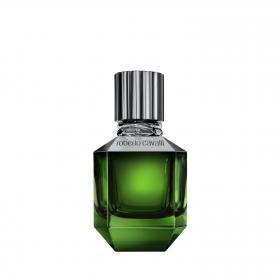 Paradise Found for Men Eau de Parfum 50 ml