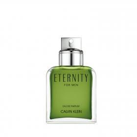 Eternity for Men Eau de Parfum 50 ml