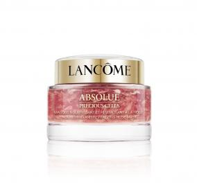 Absolue Precious Cells Rose Mask