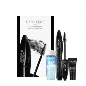 Hypnôse Doll Eyes Coffret