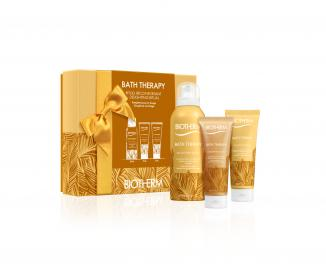 Bath Therapy Delighting Set (medium)
