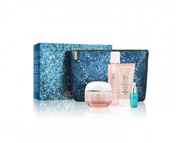 Aquasource Creme PS Set