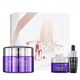 Rénergie Multi-Lift Ultra 50ml Set