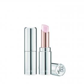 L'Absolu Mademoiselle Balm 002 ICE COLD PINK