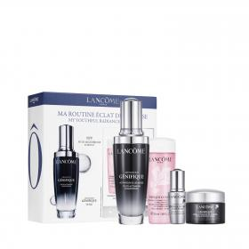 Advanced Génifique Serum 50ml Routine Set