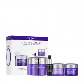 Rénergie Multi-Lift Ultra Creme 50ml Routine Set