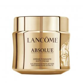 Absolue Soft Cream 60ml Limited Edition