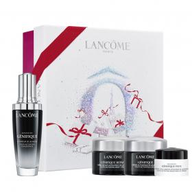 Advanced Génifique Serum Set