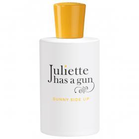 Sunny Side Up Eau de Parfum 50 ml