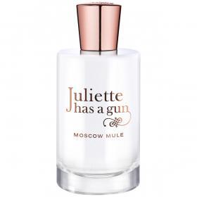 Moscow Mule Eau de Parfum 50 ml