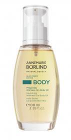 Pflegendes Wellness-Dry Body Oil