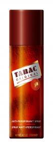 Tabac Original Antiperspirant Spray