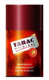 Tabac Original Rasierseife