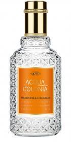 Mandarine & Cardamom EdC 50 ml