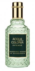 Wakening Woods of Scandinavia EdC 50 ml