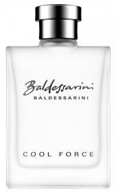 Cool Force Eau de Toilette 50 ml