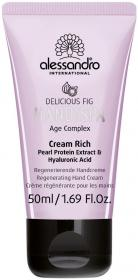 Cream Rich Delicious Fig