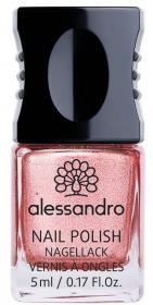 Nail Polish 376 Fashion Flamingo