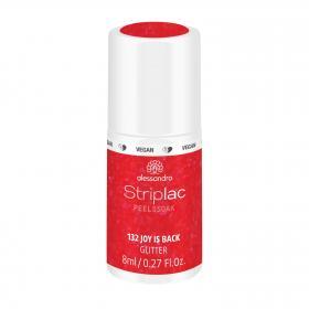 Striplac Peel or Soak 132 Joy is back