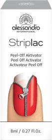 Striplac Peel.off Activator