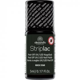 Striplac - Glam Rock Rock Star