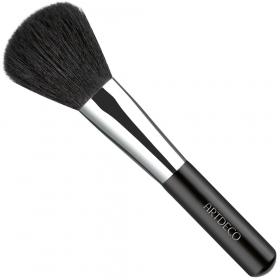Powder Brush Premium