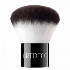 Kabuki Brush Professional Finish