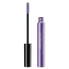 Amazing Chromatic Mascara 5 purple classic