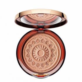 Bronzing Powder 6 desert dawn