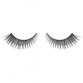 Strip Lashes black Nr. 35