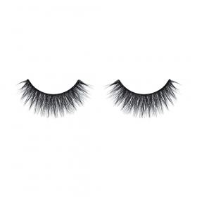 3D Eyelashes lash goddess	Nr. 90