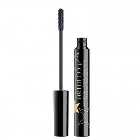 Amazing Effect Mascara - limited Edition