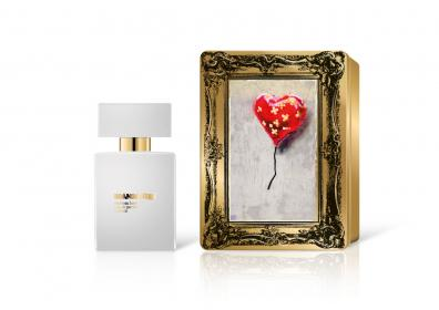 Brandalised Endless Love Eau de Parfum
