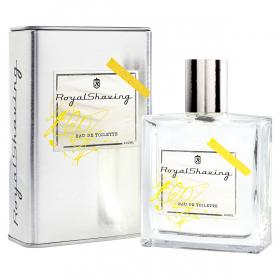 Royal Shaving Eau de Toilette