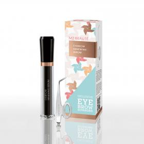 M2 BEAUTÉ Summer Edition Eyebrow Renewing Serum