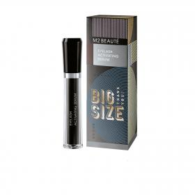 M2 BEAUTÉ Eyelash Activating Serum Big Size