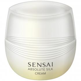 Absolute Silk Cream