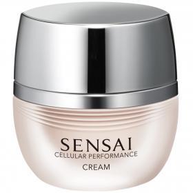 Cellular Performance Cream