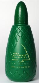 Pino Silvestre Bath & Shower Gel