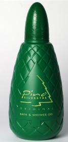 Pino Silvestre Bath & Shower Gel