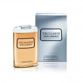 Trussardi Riflesso Shampoo & Shower Gel